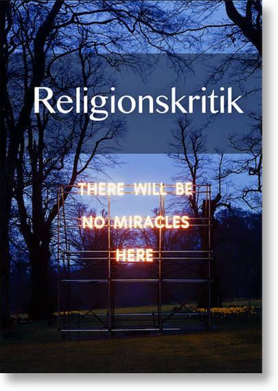 Religionskritik