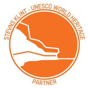 Jeg er partner i Stevns Klint Verdensarv