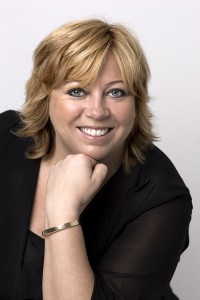 Karen-Marie Lillelund