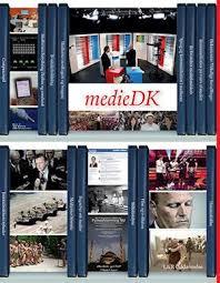 MedieDK