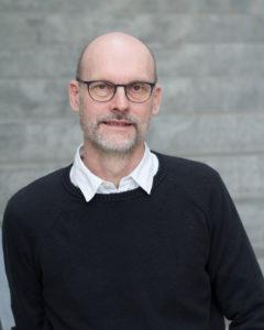 Karsten Skov