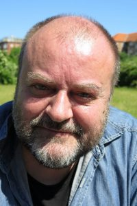 Grzegorz Wróblewski