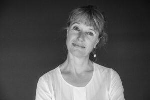 Christine Tjalve
