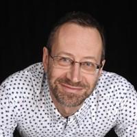 Henrik Hovmark