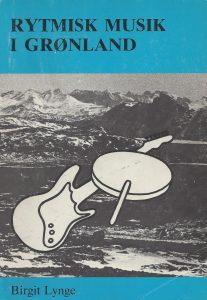 Rytmisk musik i Grønland