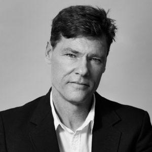 Claus Lohman