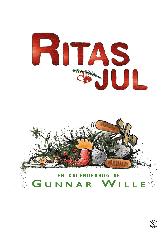 Ritas Jul