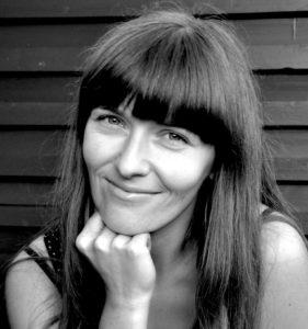 Kamila Slocinska