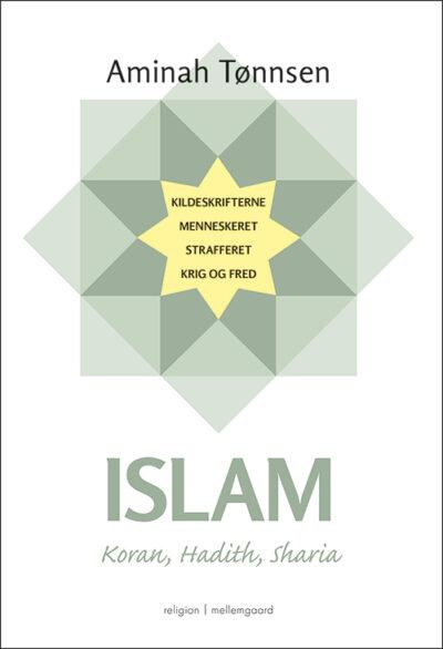 Islam – Koran, Hadith, Sharia (2015)