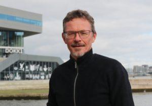 Søren Jessen