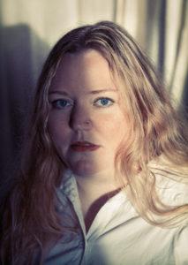 Theresa Salomonsen
