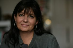 Henriette Rostrup