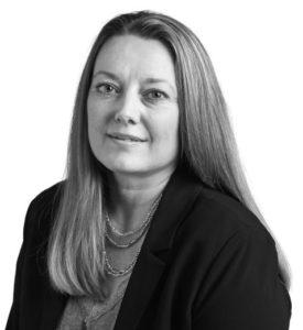 Susanne Lykke Michelsen