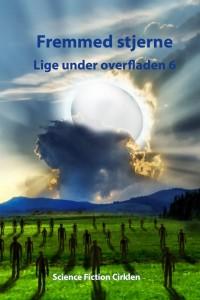 FremmedStjerne-front kopi