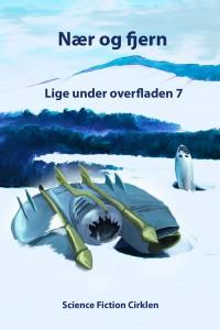NaerOgFjern-14x21 kopi