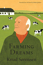 farmingdreams140x210