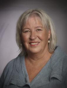 Anne Holm Christensen