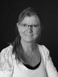 Susan Kate Hansen Hemmingsen