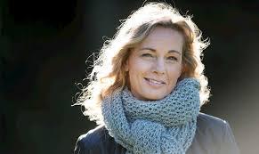 Lotte Kaa Andersen