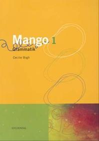 Mango grammatik 1