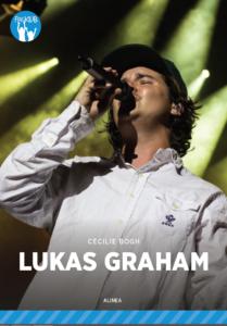 Lucas Graham, Blå Fagklub