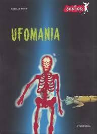 Ufomania