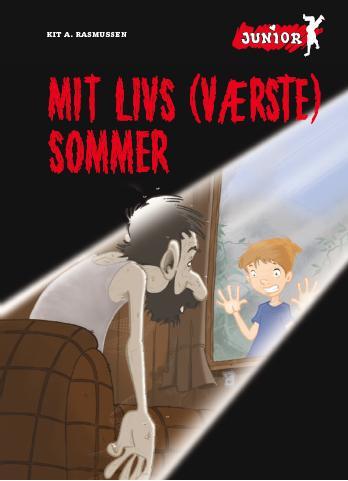 Mit livs værste sommer