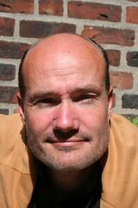 Michael Svennevig