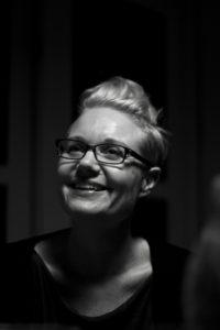 Louise Urth Olsen