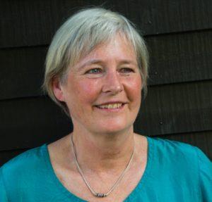 Birgitte Schade