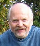 Jørgen Burchardt