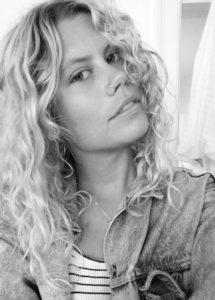 Sofie Lind Mesterton