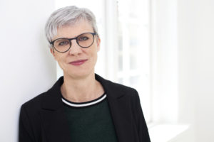 Dorthe Seifert