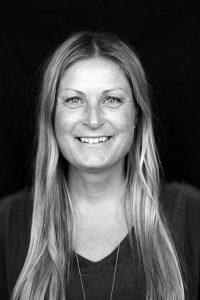 Madison Henriette Elaine Svensson
