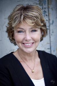 Susanne Hegelund