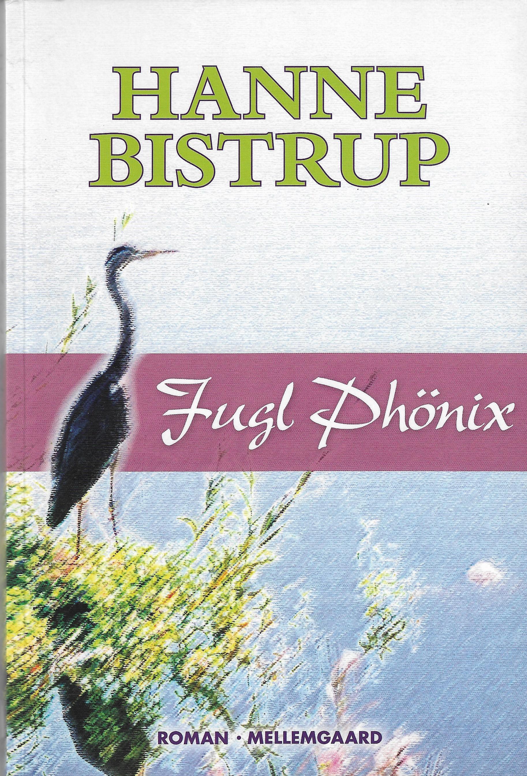 Fugl Phönix