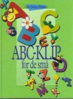 ABC-KLIP for de små
