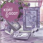KORT & GODT