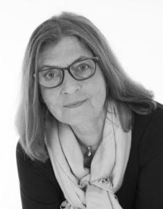 Gitte Schou Hansen