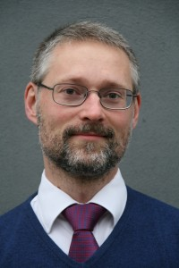René Semberlund Jensen