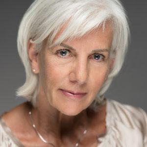 Eve Bengta Lorenzen