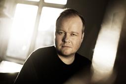 Torben Munksgaard