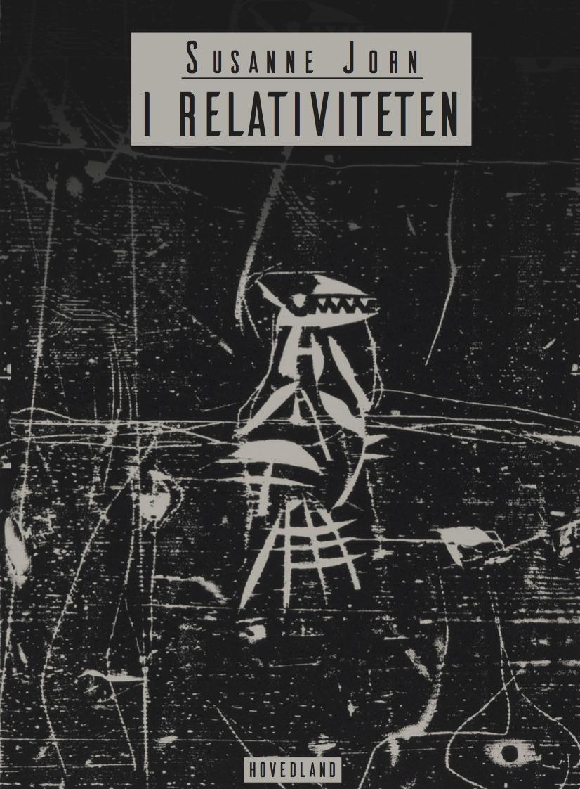 I relativiteten