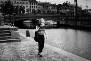 Susanne Jorn