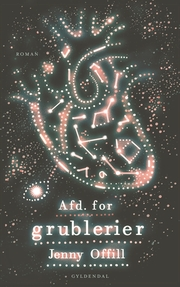 Afd. for grublerier