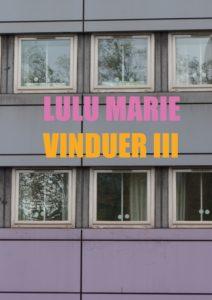 VINDUER III