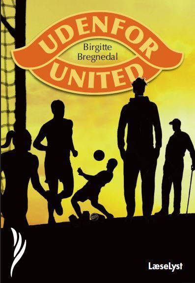 Udenfor United