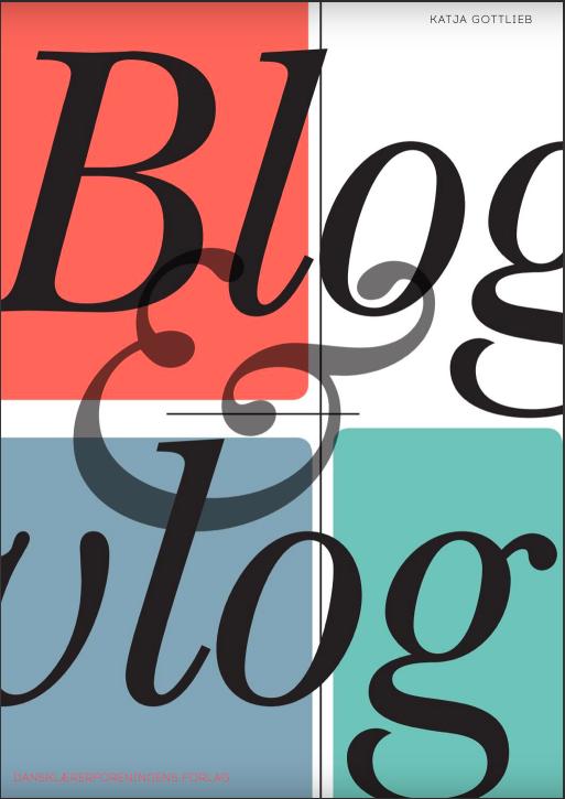 Blog & vlog