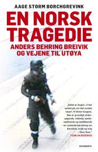 Norsk tragedie