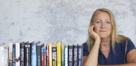 Hvordan markedsfører du din bog?